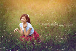 Dream Garden 01