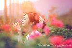 Dream Garden 02