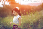Dream Garden 03