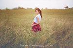 Dream Garden 04