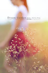 Dream Garden 07