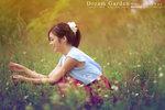 Dream Garden 10