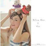 Shirley Wong 10 copy