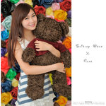 Shirley Wong 11 copy