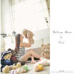 Shirley Wong 12 copy