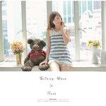 Shirley Wong 13 copy