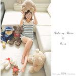 Shirley Wong 14 copy
