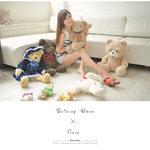 Shirley Wong 3 copy