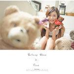 Shirley Wong 6 copy