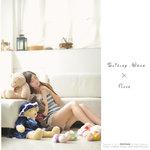 Shirley Wong 7 copy
