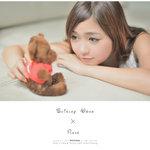 Shirley Wong 8 copy