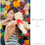 Shirley Wong copy