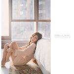 Jessica Soso (1)