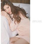 Jessica Soso (10)
