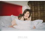 Jessica Soso (3)