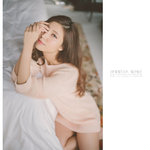 Jessica Soso (4)