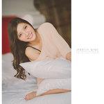 Jessica Soso (6)