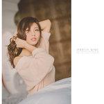 Jessica Soso (9)