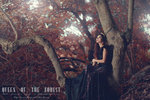 Queen Of The Forest (6)