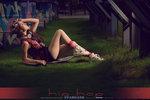 Stargaze ( Hip Hop ) (3)