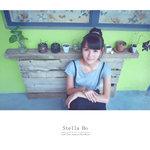Stella Ho 01