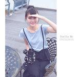 Stella Ho 03