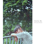 Stella Ho 04