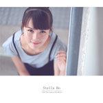 Stella Ho 05