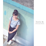 Stella Ho 06