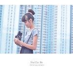 Stella Ho 08