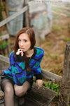Synthia Chan  (10)