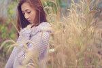 Synthia Chan  (11)