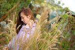 Synthia Chan  (12)