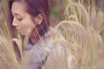 Synthia Chan  (13)