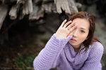 Synthia Chan  (14)
