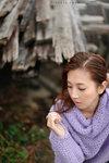 Synthia Chan  (15)