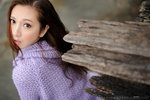 Synthia Chan  (17)