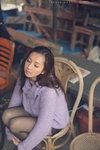Synthia Chan  (18)