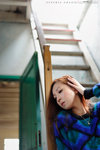 Synthia Chan  (2)