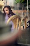 Synthia Chan  (20)