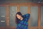 Synthia Chan  (23)