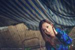 Synthia Chan  (5)
