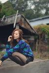 Synthia Chan  (6)