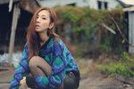 Synthia Chan  (7)