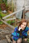Synthia Chan  (8)