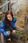 Synthia Chan  (9)