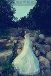 Tiffie Chingyin (6)