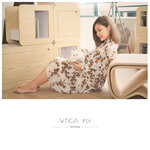 Vika Yu 02