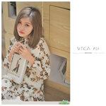 Vika Yu 04