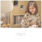 Vika Yu 06